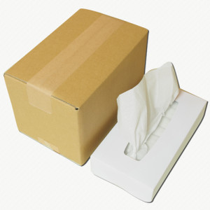 オーラルエイド60本(化粧箱