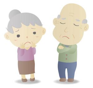 介護の悩み(排泄のケア