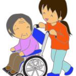 車椅子などでの床ずれ防止
